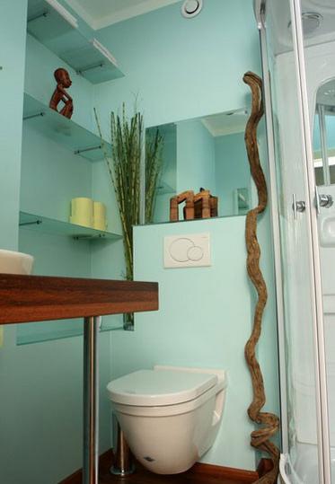 dizayn-malenkogo-tualeta-foto-9