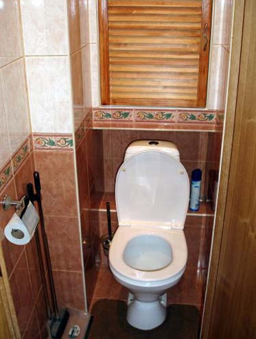 dizayn-malenkogo-tualeta-foto-6