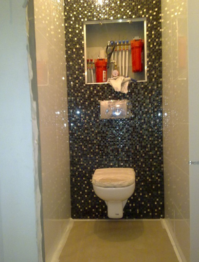 dizayn-malenkogo-tualeta-foto-5
