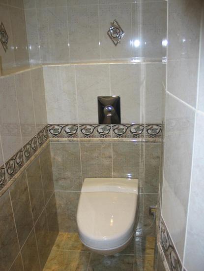 dizayn-malenkogo-tualeta-foto-3