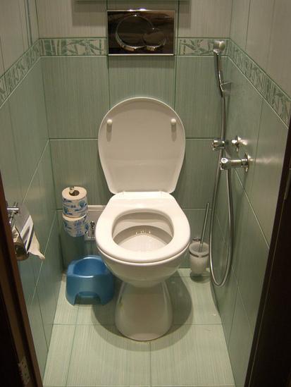 dizayn-malenkogo-tualeta-foto-2