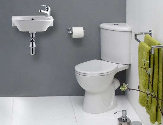 dizayn-malenkogo-tualeta-foto