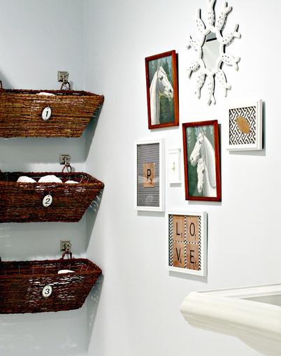 oformlenie-malenkogo-tualeta-foto