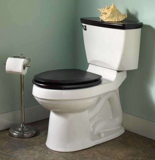 Dizayn-malenkogo-tualeta-v-kvartire-foto