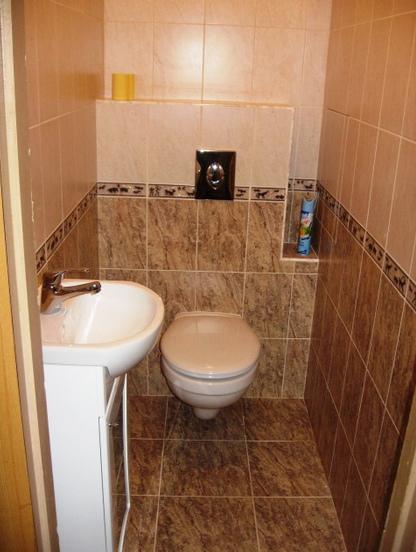 Dizayn-plitki-v-malenkom-tualete-foto
