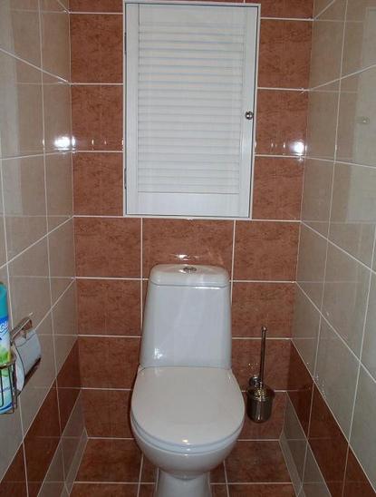 remont-malenkogo-tualeta-foto