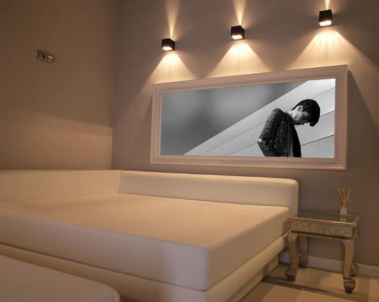 nastennie-svetilniki-v-interere-foto