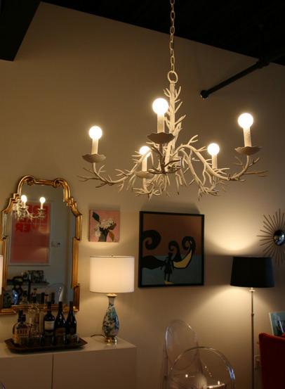 svetilniki-v-interere-foto-5