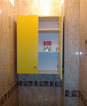 navesnoy-shkaf-v-tualete-foto