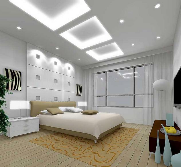 vstroennie-svetilniki-v-interere-foto