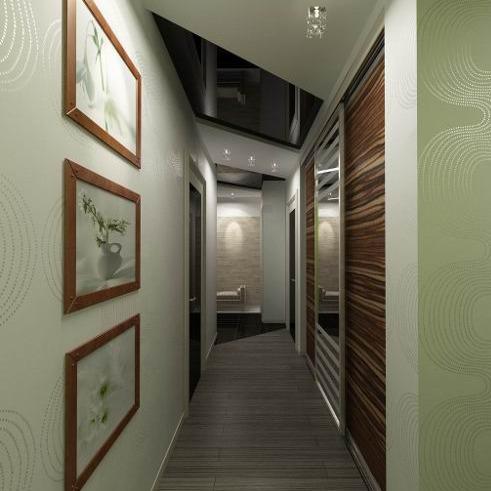dizayn-malenkogo-koridora-foto-10
