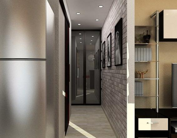 dizayn-malenkogo-koridora-foto-12