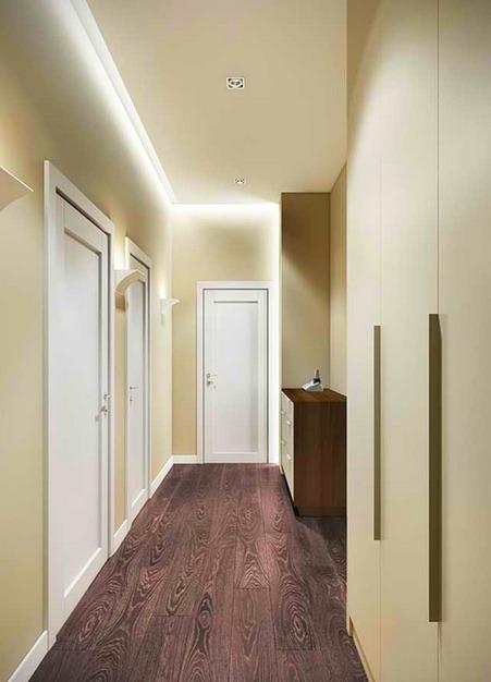dizayn-malenkogo-koridora-foto-14