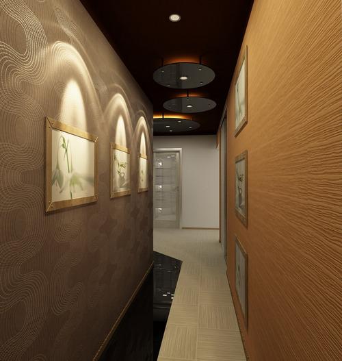 dizayn-malenkogo-koridora-foto-16