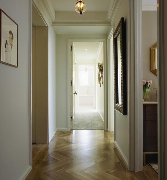 dizayn-malenkogo-koridora-foto-19