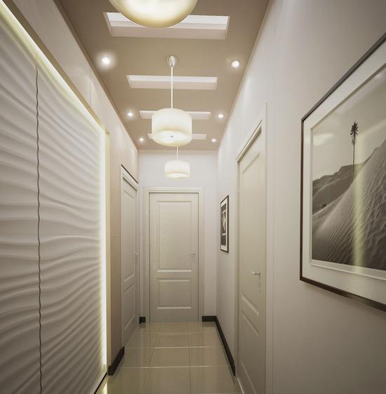 dizayn-malenkogo-koridora-foto-6