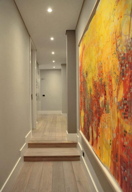 dizayn-malenkogo-koridora-foto-8