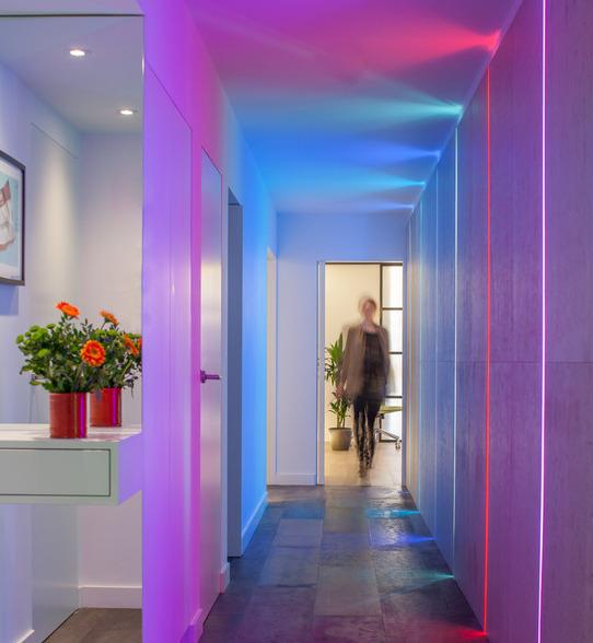 dizayn-malenkogo-koridora-foto
