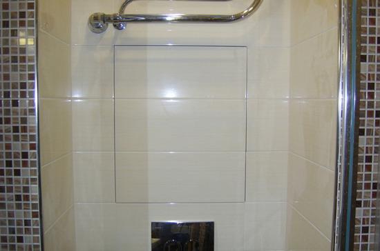 zashit-trubi-v-tualete-foto