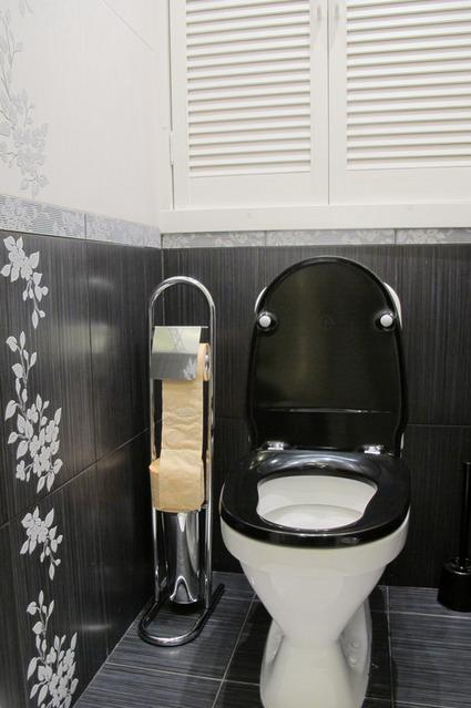 kak-zakrit-trybi-v-tualete-1