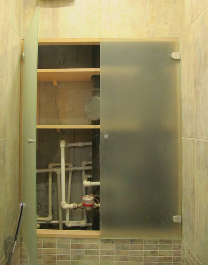 kak-zakrit-trybi-v-tualete-10