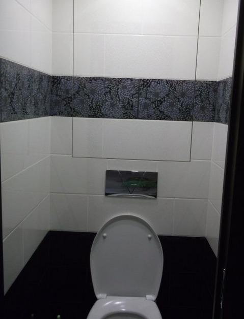 kak-zakrit-trybi-v-tualete-12