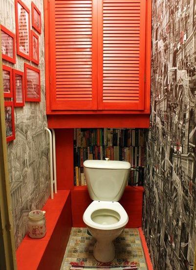 kak-zakrit-trybi-v-tualete-2