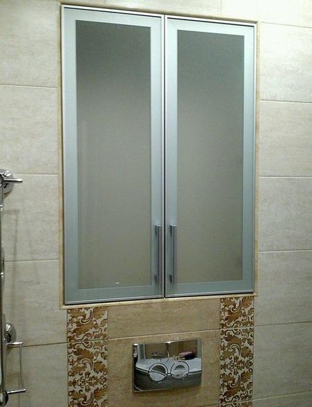kak-zakrit-trybi-v-tualete-6