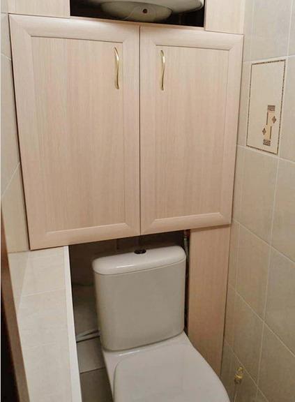 kak-zakrit-trybi-v-tualete-9