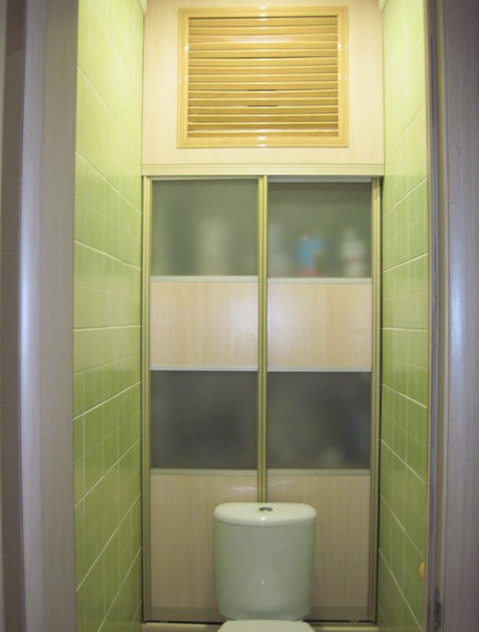 kak-zakrit-trubi-v-tualete