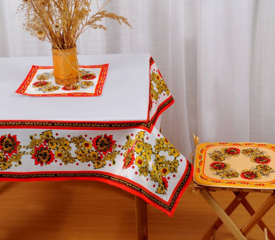 oformlenie-kuhni-tekstilem
