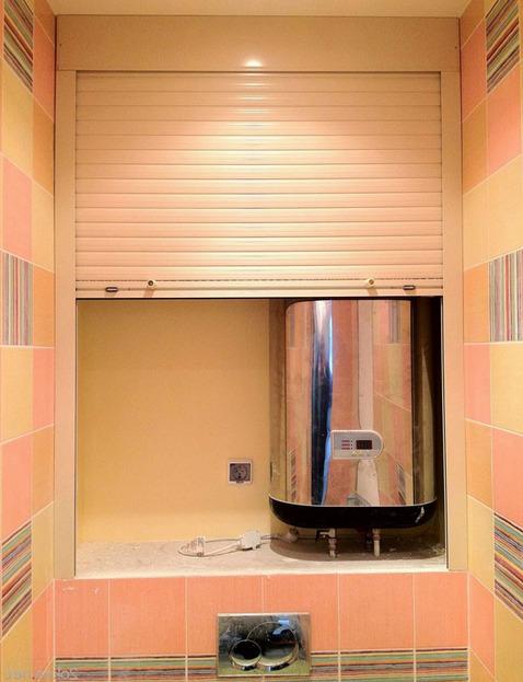rolstavni-v-tualete-foto
