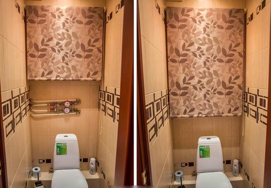 rulonnie-shtori-v-tualete