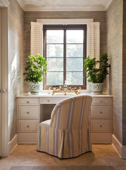 tualetniy-stolik-foto-2
