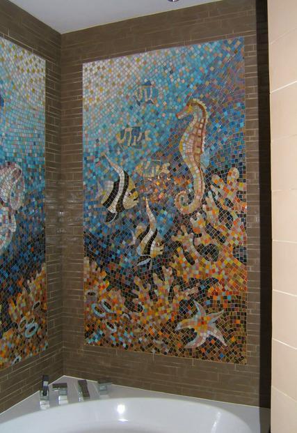 panno-dlya-vannoy-iz-mozaiki-foto-11