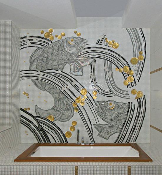 panno-dlya-vannoy-iz-mozaiki-foto-14