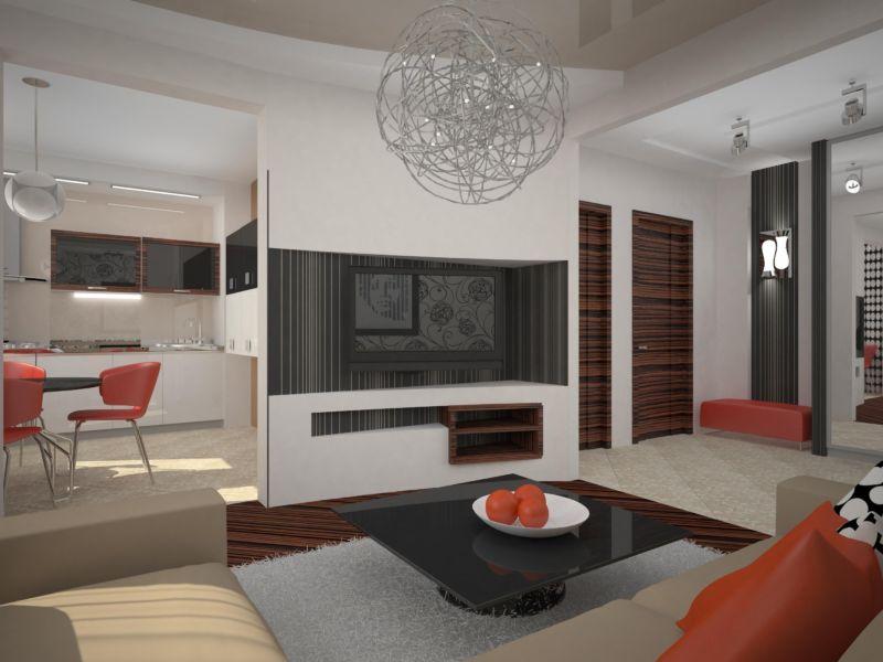dizajn-odnokomnatnoj-kvartiry-10