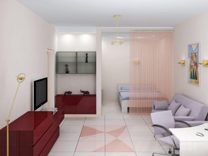 dizajn-odnokomnatnoj-kvartiry-11