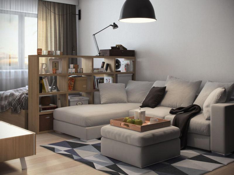 dizajn-odnokomnatnoj-kvartiry-15