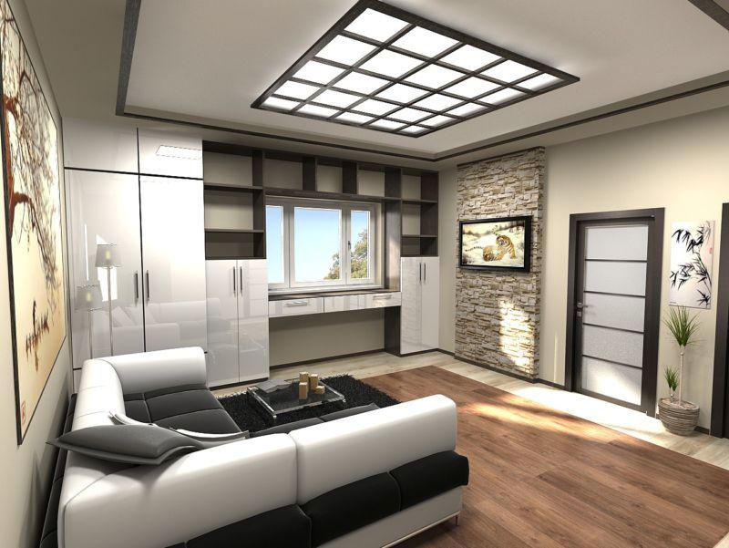 dizajn-odnokomnatnoj-kvartiry-21