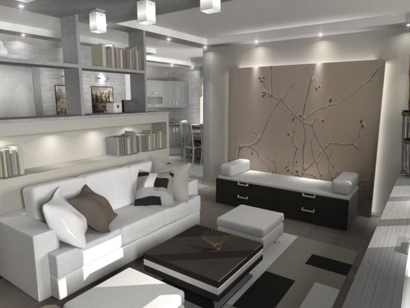 dizajn-odnokomnatnoj-kvartiry-26
