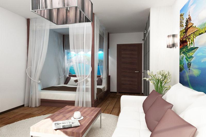 dizajn-odnokomnatnoj-kvartiry-29