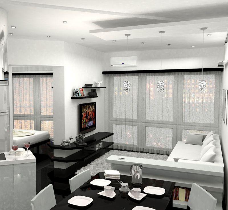 dizajn-odnokomnatnoj-kvartiry-30