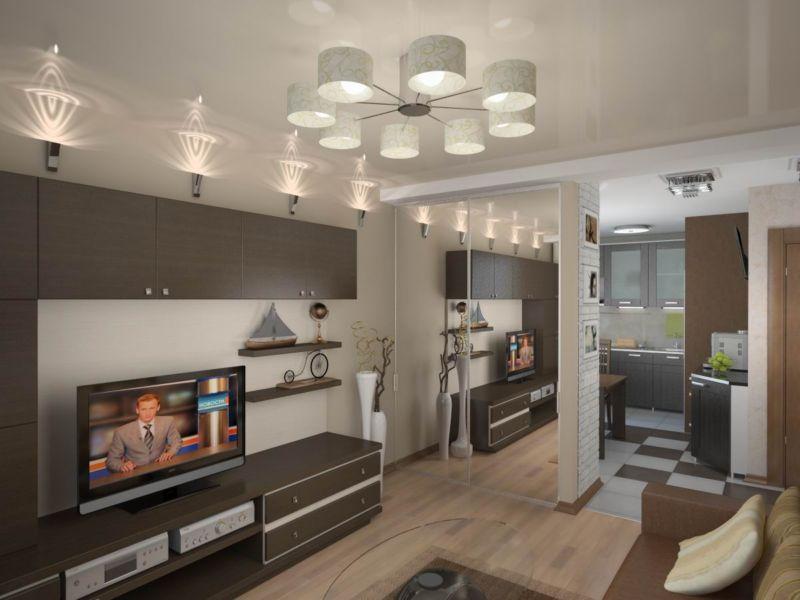dizajn-odnokomnatnoj-kvartiry-33