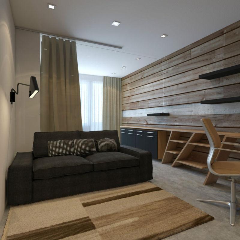 dizajn-odnokomnatnoj-kvartiry-35