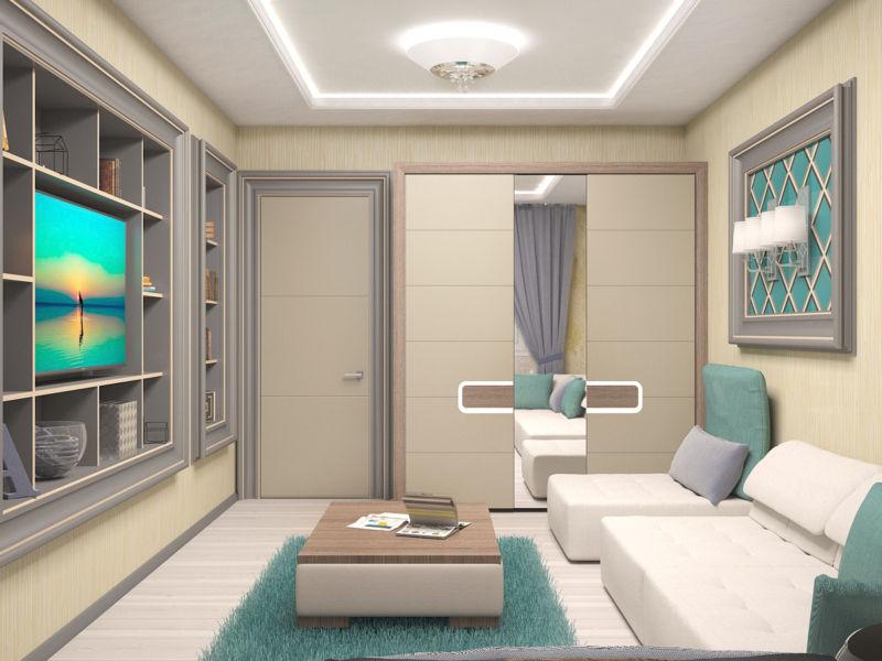 dizajn-odnokomnatnoj-kvartiry-41