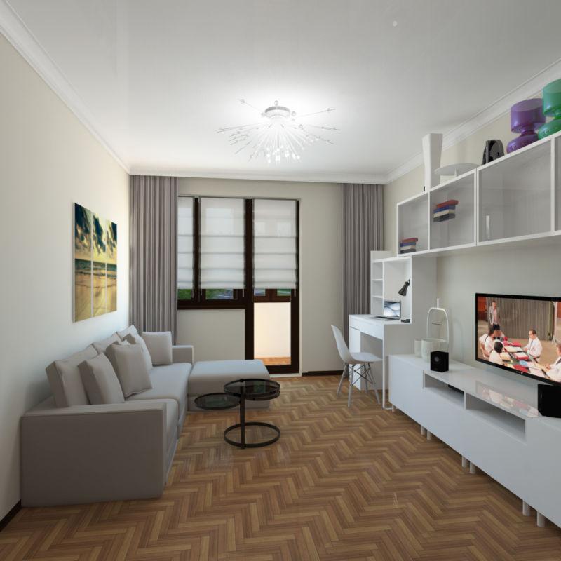 dizajn-odnokomnatnoj-kvartiry-45